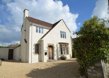 3 bed detached house for sale in Farmhill Lane, Stroud GL5