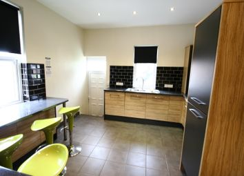 Thumbnail 4 bedroom maisonette to rent in Monkside, Rothbury Terrace, Newcastle Upon Tyne