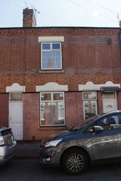 Thumbnail 3 bed detached house to rent in Roberts Road, Leicester