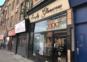 Thumbnail Commercial property to let in Hanover Gardens, Wilson Street, Paisley