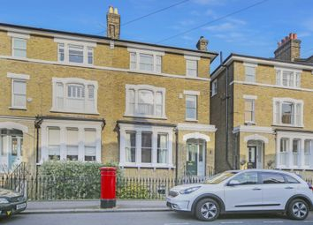 Thumbnail 5 bed terraced house for sale in Wemyss Road, Blackheath
