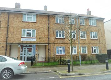 Thumbnail 2 bedroom maisonette for sale in Newcomen Road, Portsmouth