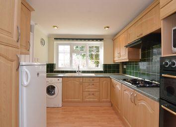 Thumbnail 3 bed end terrace house to rent in Keldholme, Wildridings, Bracknell