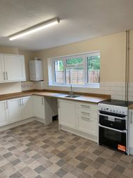 Thumbnail 3 bed detached house to rent in Barrow Road, Shippon, Abingdon