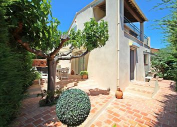 Thumbnail 3 bed detached house for sale in Lorgues, Var, Provence-Alpes-Côte D'azur, France