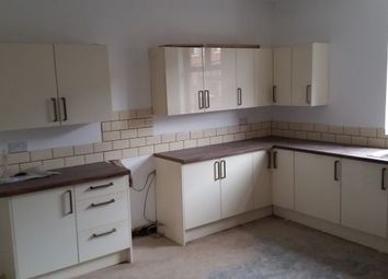 Thumbnail 3 bedroom terraced house to rent in Newchurch Street, Castleton Rochdale