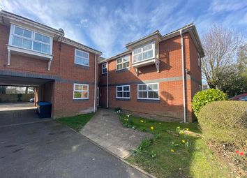 1 bed flat to rent in Wood End Close, Hemel Hempstead Industrial Estate, Hemel Hempstead HP2