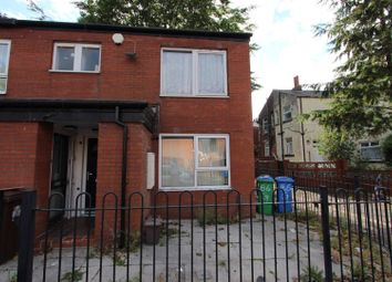 1 bed flat for sale in Grove Street, Rochdale Centre, Rochdale OL11