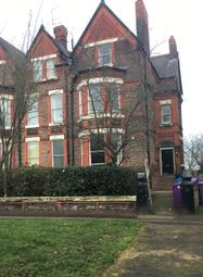 10 bed flat to rent in Newsham Drive, Liverpool L6