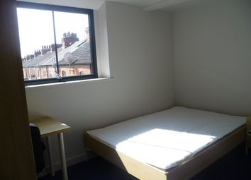 Thumbnail 1 bedroom detached house to rent in Vecqueray Street, Coventry