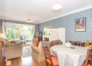 Thumbnail 2 bed flat for sale in Moorfields, Scott Hall Road, Leeds, West Yorkshire