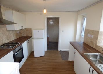 Thumbnail 6 bed detached house to rent in Prissick School Base, Marton Road, Middlesbrough