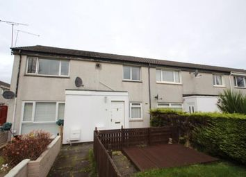 Thumbnail 2 bed flat for sale in Tanar Way, Renfrew, Renfrewshire