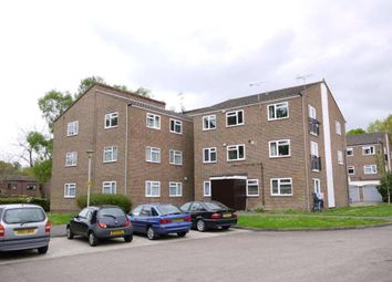 2 bed flat to rent in Liscombe, Bracknell RG12