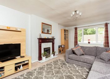 Thumbnail 3 bed terraced house for sale in Catherine Way, Batheaston, Bath