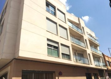 Thumbnail 2 bed apartment for sale in Alginet, Valencia, Valencia