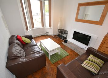 Thumbnail 4 bed property to rent in Flaxland Avenue, Heath, Cardiff