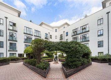 Thumbnail 1 bedroom flat for sale in Holford Way, London