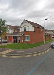 Thumbnail 3 bedroom semi-detached house to rent in Odell Close, Barking