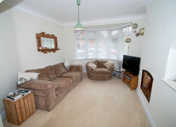 Thumbnail 3 bed terraced house to rent in Bridge Avenue, Hanwell
