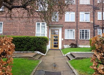 Thumbnail 1 bed flat to rent in Carmel Court, Kings Drive, Wembley, Middlesex