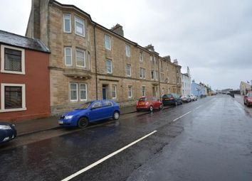 Thumbnail 1 bed flat for sale in Montgomery Street, Irvine