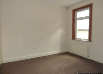 Thumbnail 4 bed maisonette to rent in Tunley Road, London, London