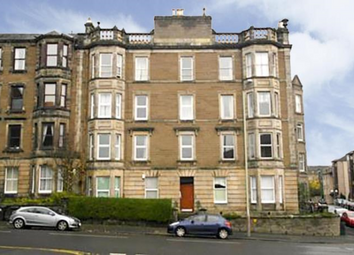 Thumbnail 4 bed flat to rent in Blackness Avenue, Dundee