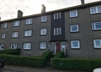 Thumbnail 1 bed bungalow to rent in 17 Cruickshank Crescent, Kincorth, Aberdeen