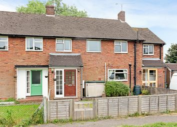 Thumbnail 2 bed flat to rent in Collet Road, Kemsing, Sevenoaks