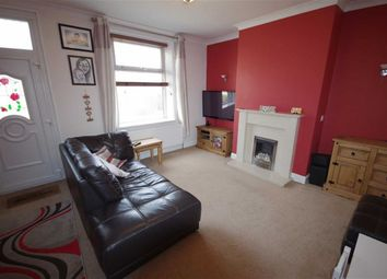 Thumbnail 2 bed end terrace house for sale in Lytton Street, Boothtown, Halifax