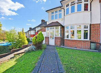 Thumbnail 4 bed semi-detached house for sale in Bankhurst Road, Catford