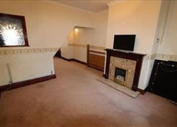 3 bed property to rent in Beech Street, Barrow-In-Furness LA14
