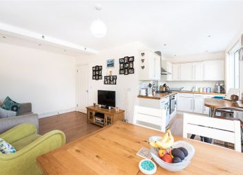 Thumbnail 1 bed flat for sale in Tower Road, Strawberry Hill, Twickenham