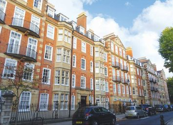 Thumbnail Block of flats for sale in 23 Coleherne Court, The Little Boltons, Earls Court
