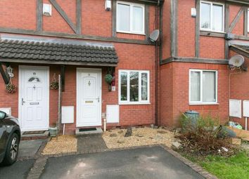 Thumbnail 2 bed property for sale in Portbury Way, Wirral, Merseyside