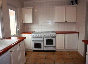 Thumbnail 6 bed semi-detached house to rent in Cumberland Avenue, Canterbury