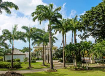 Thumbnail Villa for sale in Royal Westmoreland, West Coast, St. James