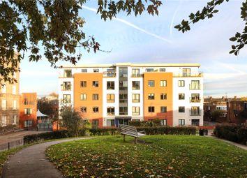 Thumbnail 1 bed flat for sale in Dibden Street, Islington