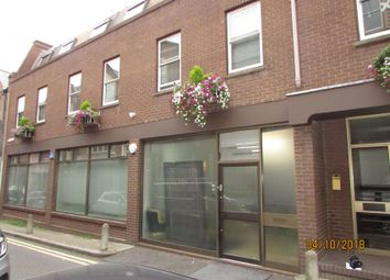 Thumbnail Office to let in 1-3 Canfield Place, Finchley Road, London