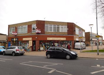 Thumbnail 1 bed flat to rent in Seemore Shopping Centre, Ossett, Wakefield