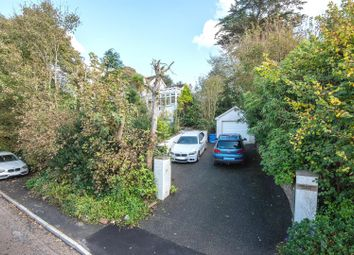 Old Falmouth Road, Truro TR1