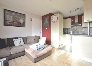 Thumbnail 1 bedroom flat for sale in Coventry Close, Tewkesbury, Gloucestershire