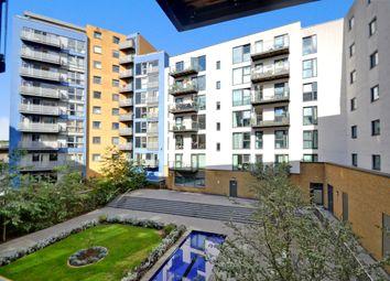 2 bed flat for sale in Blackheath Road, London SE10