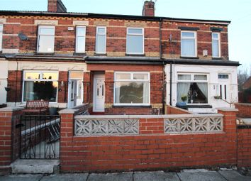 Thumbnail 3 bed terraced house for sale in Kingsland Road, Castleton, Rochdale
