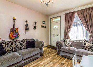 2 bed terraced house for sale in Pindar Oaks Cottages, Barnsley S70