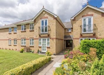 Thumbnail 2 bed property to rent in Willow Grove, Chislehurst
