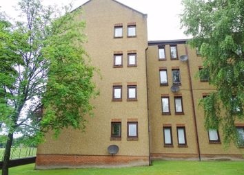 2 bed flat for sale in Tulligarth Park, Alloa FK10