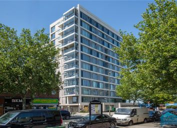 Thumbnail 1 bed flat for sale in Northway House, 4 Acton Walk, Whetstone, London