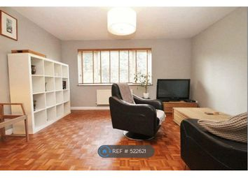 Thumbnail 2 bedroom flat to rent in Rodwell Close, Ruislip